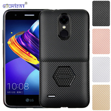 size 40 c28f9 1a0e6 Buy lg k7i case cover and get free shipping on AliExpress.com