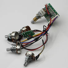 Popular Bass Circuit Amplifier-Buy Cheap Bass Circuit