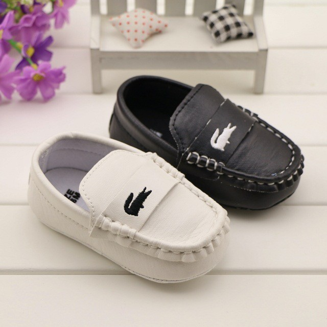 c8b125bbb36 Baby Girl Shoes Walker Leather Baby Moccasins Baby Shoes Boy Brand Name New  Born Names Male Infant Toddler Shoes Newborn Cheap