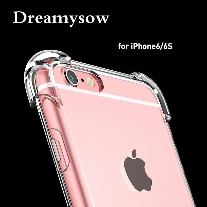 a-protecao-integral-de-queda-de-360-graus-resistente-anti-knock-capa-para-o-iphone-5-5s-se-coque-capa-cases-para-iphone-x-8-7-6-6-s-alem-de
