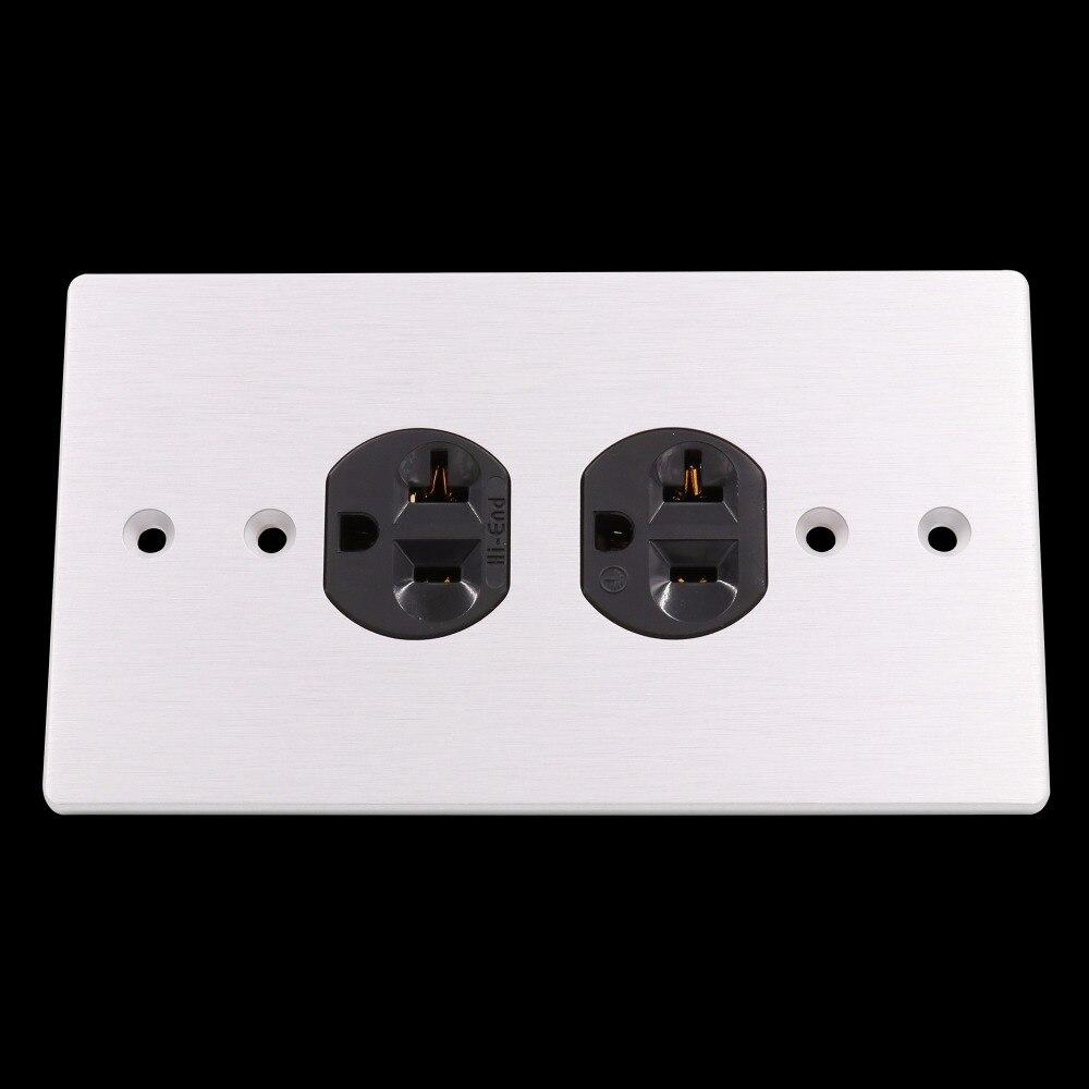 parede pvc isolador alta fidelidade áudio diy