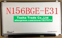 Matrix for Acer 15.6 Laptop Slim LED Screen EDP 30pin B156XTN03.3 N156BGE EB1 N156BGE E31 LP156WHU TPA1 B156XTN03.1 LTN156AT31