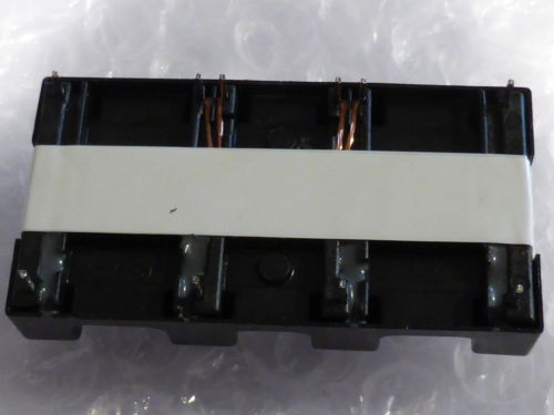 TMS93700CT onduleur transformateur