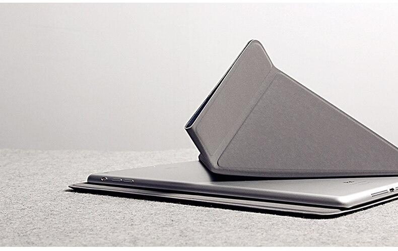 Funda ultrafina para teclado Bluetooth para tablet PC Huawei MediaPad - Accesorios para tablets - foto 2
