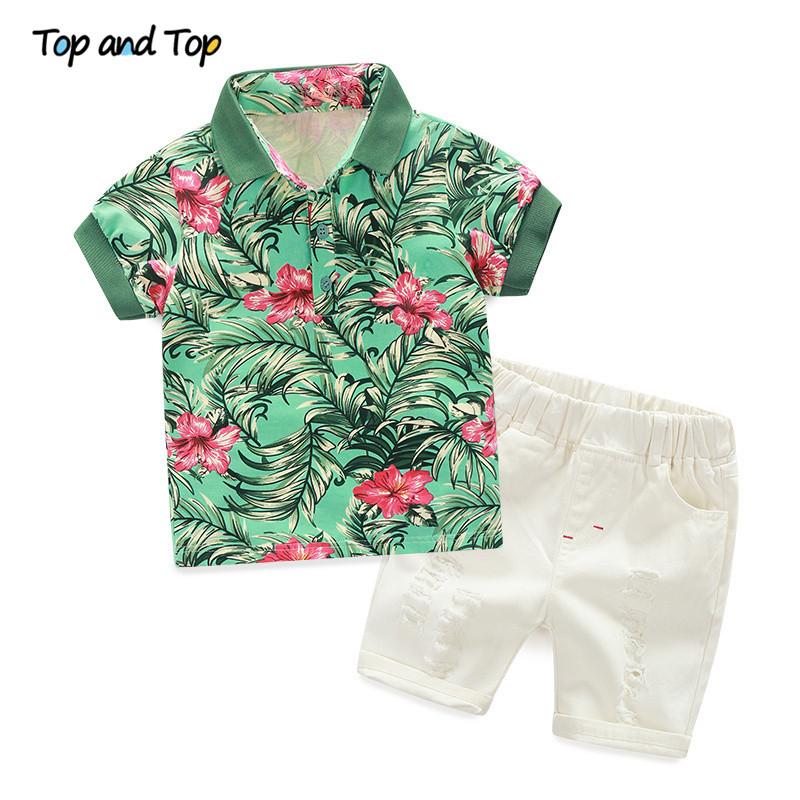 boy clothing set (10)