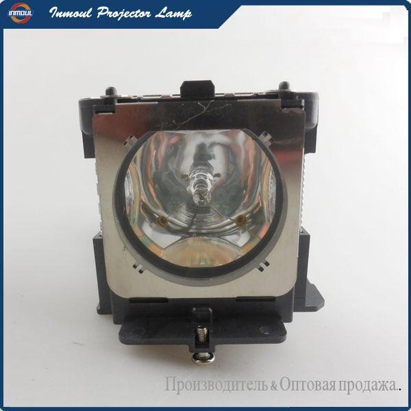 Original Projector Lamp Module POA-LMP121 for SANYO PLC-XE50 / PLC-XL50 (2nd Gen) / PLC-XL51 / PLC-XL51A Projectors replacement projector lamp module poa lmp66 for sanyo plc se20 plc se20a