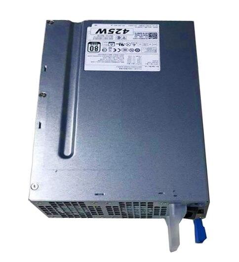 DNR74 D425EF-02 425W Power Supply 100% tested svodka ot shtaba opolcheniya dnr 29 07 2014 1620 msk