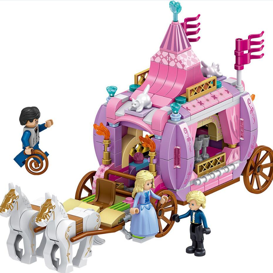 Zb328 Space Blilding Blocks Compatible Legoings Para Menino Toys For Children Decool Kid Educational Gift Hobby Princess Blocks