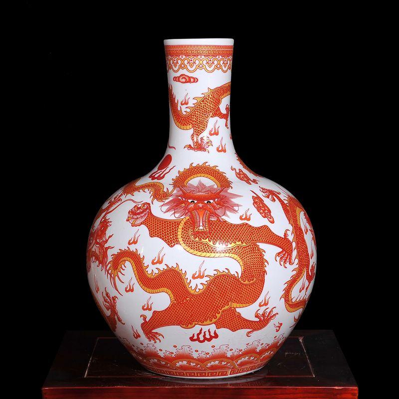 Große vase dekor werbeaktion shop für werbeaktion gro&szlig ...