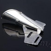 Планка рукава связующий прикрепить рукав планка для 1 иглы швейная машина JL127 F219