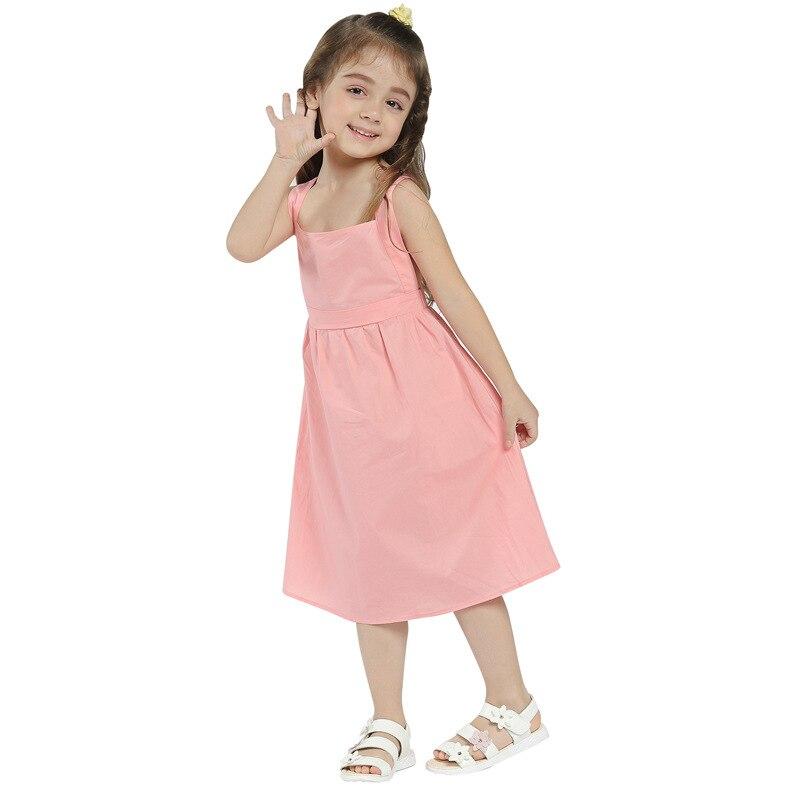 Lujo Los Niños Pequeños Trajes Para Bodas Viñeta - Ideas de Vestido ...