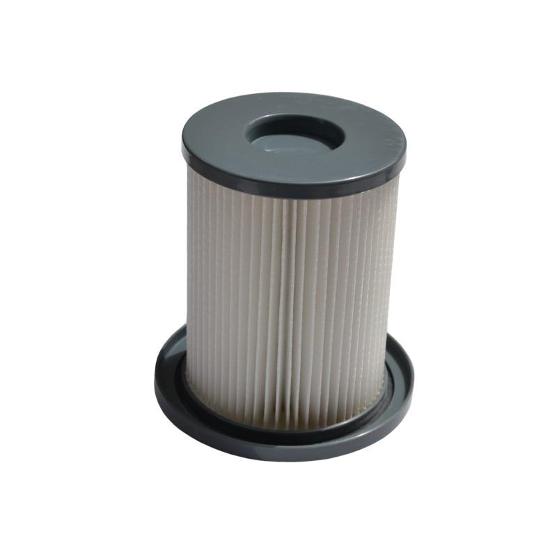2 filtros de aspiradora para Philips FC8732 FC8734 Balai