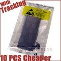 IP4S новый 0 цикл Батареи OEM нейтральный Запечатанный пакет без ЛОГОТИПА Для Apple iPhone 4S iPhone4S Батареи Мобильного телефона