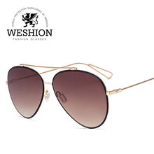 High Quality Aviator Sunglasses  high quality aviator sunglasses online ping the world largest