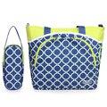 Baby Backpack Diaper Bag For Wheelchairs Mother Children Bags Mummy Wet Bag Refrigerator Handbag Strollers Mom Pram Changing Bag