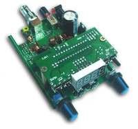 Frequency 88MHZ 108MHZ 0 5W BH1415F FM Radio PLL Stereo FM Transmitter Module 75cm Antenna