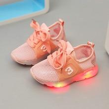 baby sandal baby shoes Toddler Infant Kids