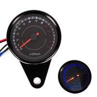 Digital Water Temp Gauge HOT 2 3 58mm Pointer Water Temperature Temp Gauge Car Auto Gauge