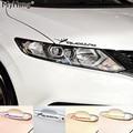 Etiqueta engomada del cuerpo de coche reflexivo decorador quattro gecko puerta cubierta de la manija limpiaparabrisas calcomanía para el Audi A1 A3 A4 A6 A6L Q3 Coche Q1 Styling