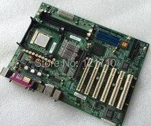 Промышленное оборудование доска beckhoff C5102/C6140 IP-4GVI63 REV 1.0