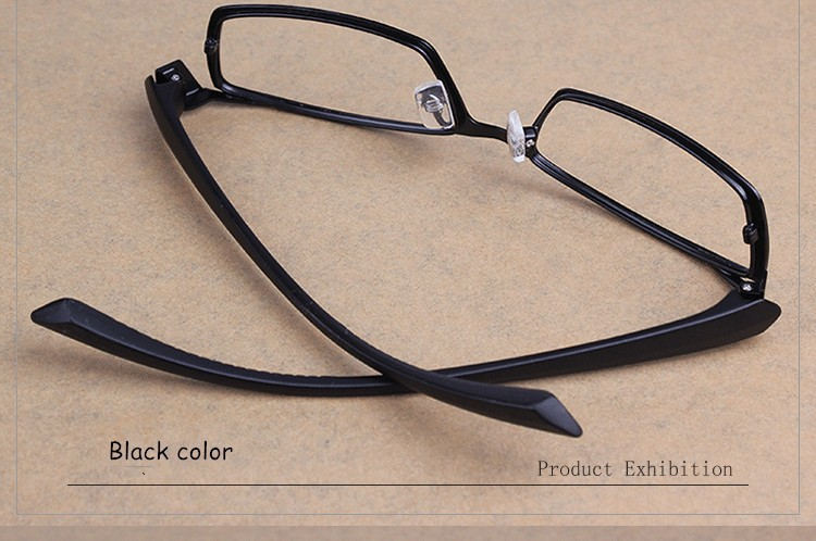 optical glasses frame (9)