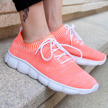 plus size 39-46 Spring And Summer Fashion Mens Casual Shoes Lace-Up Breathable Sneakers Trainers Zapatillas Hombre