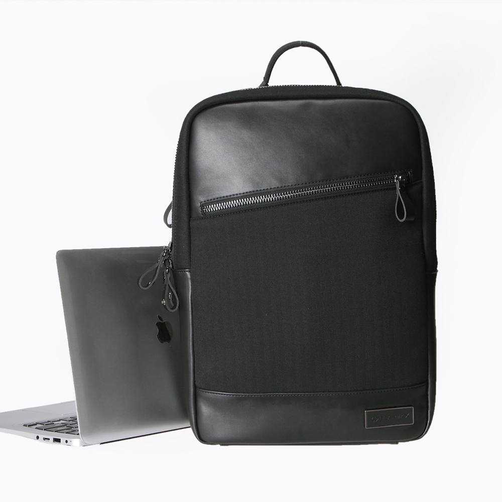 Leather Laptop Backpack Travelling Bag for Macbook Lenovo HP Acer ASUS Xiao Air Notebook Mochila Masculina for Chuwi Hi12 Tablet клавиатура lenovo hp