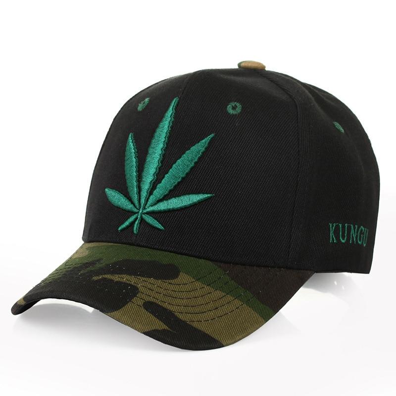 High Quality Baseball Cap Unisex Hats Sheet Embroidery Sport Cap For Men And Women Hip Hop Caps Bone Snapback Dad Hat Casquette