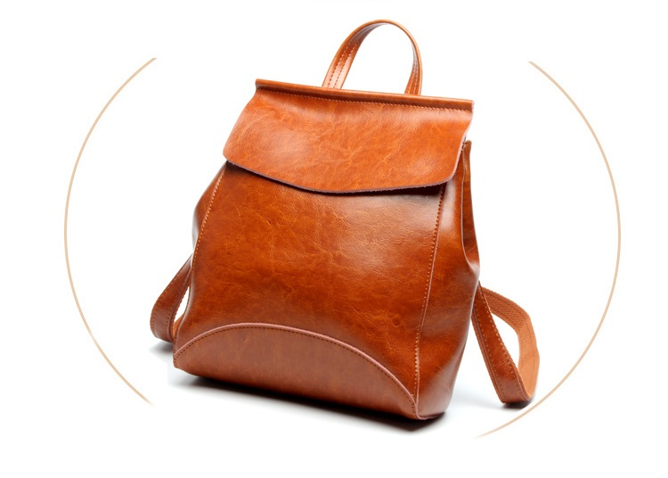 PASTE Women Genuine Leather Handbags Tassel Women Messenger Bags Crossbody Oil Wax Leather Handbag Woman Handbags new T475 2017 autumn and winter new women genuine leather handbags female bags oil wax cowhide handbags fashion shoulder messenger bags