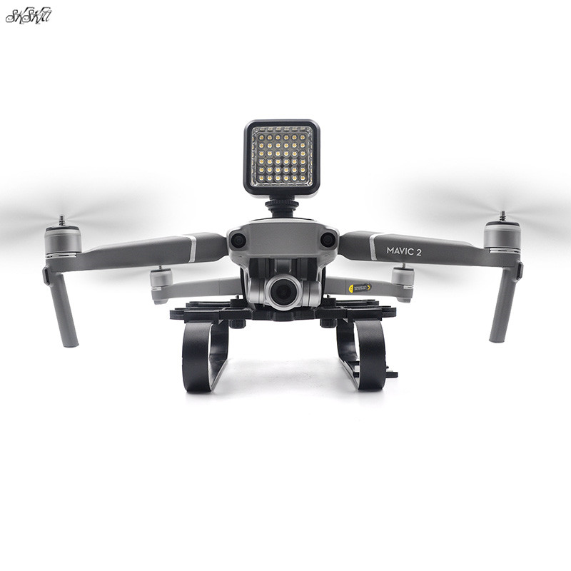 mavic-2-multi-functional-expansion-landing-gear-extended-increase-leg-font-b-drone-b-font-scratch-proof-for-font-b-dji-b-font-mavic-2-pro-zoom-accessories