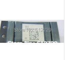 Para iphone 4s bluetooth wi-fi ic 339s0154 trabalho testado antes de enviar para fora