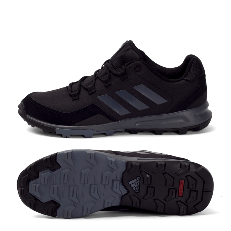 98682c13fe4 Original New Arrival 2017 Adidas Terrex Tivid Men's Hiking Shoes Outdoor  Sports Sneakers-in Hiking Shoes from Sports & Entertainment on  Aliexpress.com ...
