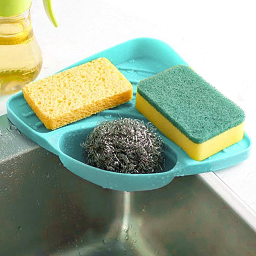 губки для посуды подставка купить на алиэкспресс