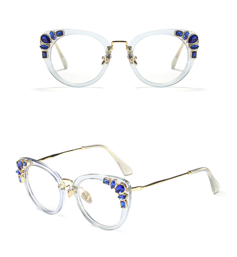 cat eye glasses 9328 details (7)