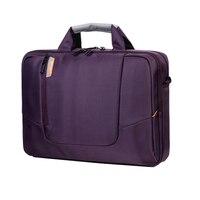 Brand New Waterproof Nylon Laptop Bag 15.6 14 13 Inch, Should Messenger Bag For MacBook Air,Large Capacity Business HandBag