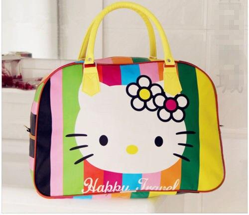 ... Pouch Ladies  New Hello kitty Large Handbag purse yey-L116112 pretty  nice 540e8 1b7ea ... 3583df31f7