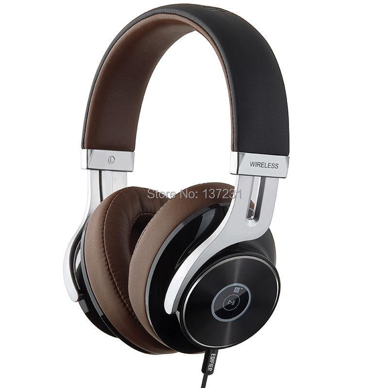 Aliexpress.com : Buy Hot New W855BT Bluetooth headphones