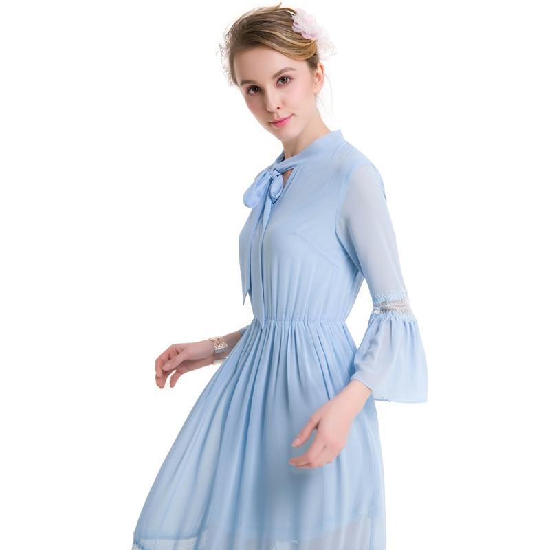 Ungewöhnlich Beiläufige Kleider Für Eine Hochzeit Gast Bilder ...