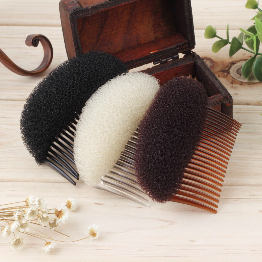 HTB1sBvZLFXXXXXcaXXXq6xXFXXX7 Fashionable Bun Maker Braid Hair Clip Styling Tool For Women - 3 Colors