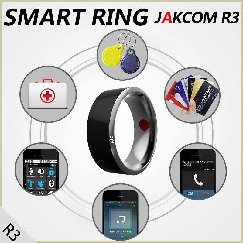 Unterhaltungselektronik Dynamisch Jakcom R3 Smart Ring Neue Produkt Von Mikrokassettenrecorder Player Band Sd Mmc Mp3-player Vinilo Mp4083 Handyauto-leistungsverstärkerband Auf Cd