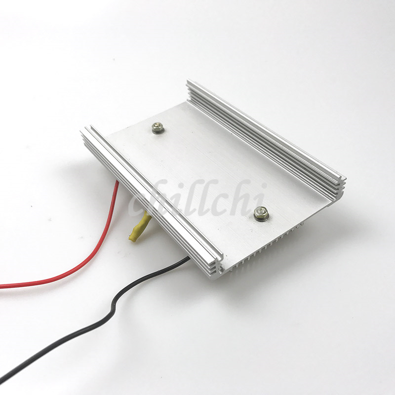 Thermo power generation produktion portal/elektronische ...