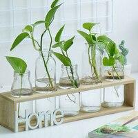 New Heart Shape Succulent Plant Creative Ceramic Flower Pot Flower Vase Big Size 25CM Gift Home
