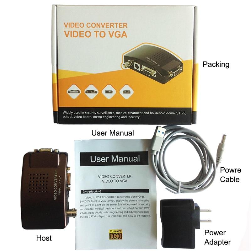 Формат видеорегистратора vga авторегистратор device black box 5