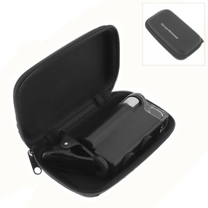 Portable Loupe Magnifier for J