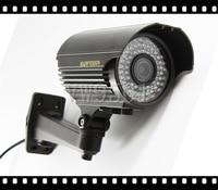HKES New 72IR 4MP IP Camera PoE 2MP Full HD 1080p Security ONVIF 2 0 IR
