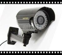 AHWVSE Nueva 72IR $ NUMBER MP Cámara IP PoE 2MP Full HD 1080 p PoE ONVIF 2.0 IR de La Visión Nocturna H.264 Impermeable Al Aire Libre de seguridad CCTV cámara
