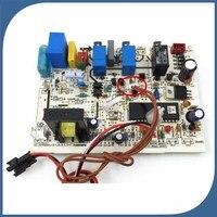 에어컨 컴퓨터 보드 제어 보드 CE-KFR90GW/i1y에 대한 새로운 원본