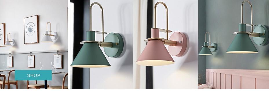 wall lamp (2)