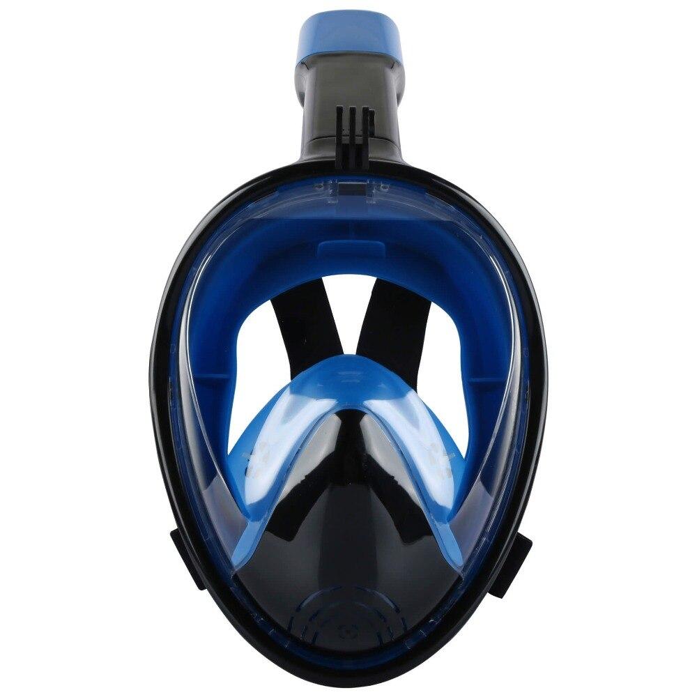 diving mask (25)