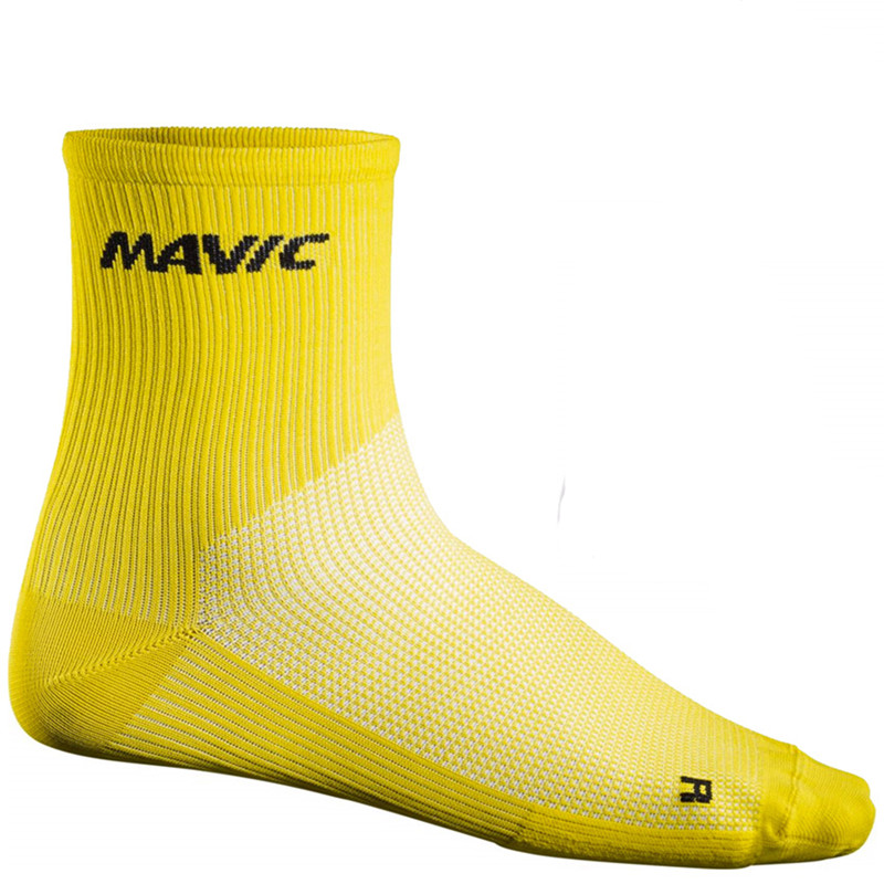 2017-High-quality-Professional-brand-sport-socks-Breathable-Road-Bicycle-Socks-Outdoor-Sports-Racing-Cycling-Socks